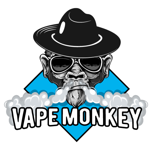 Vape Monkey Istanbul